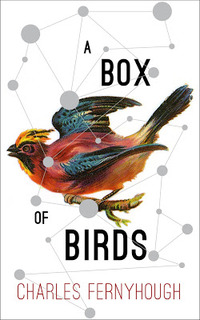 A Box Of Birds cover