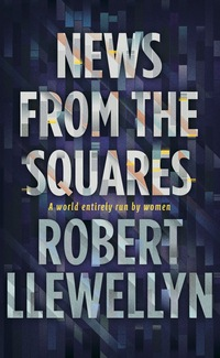 News from the Squares cover