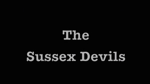 The Sussex Devils
