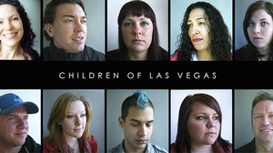 Children of Las Vegas