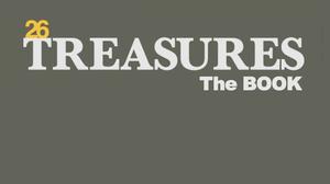 26 Treasures